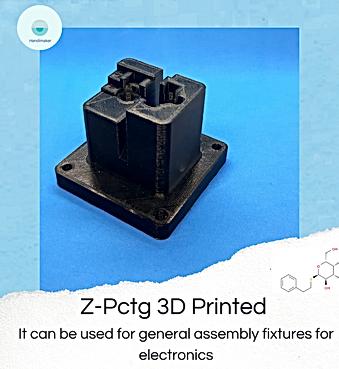 NYLON 3D PRINTED.png