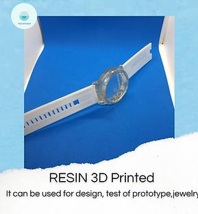 Resina 3D PRINTED (1).png