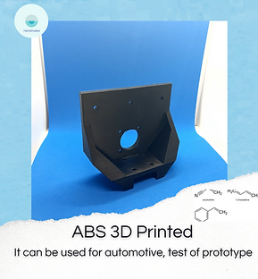 Abs 3D PRINTED (1).png