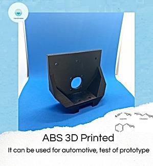 Abs 3D PRINTED (1).png