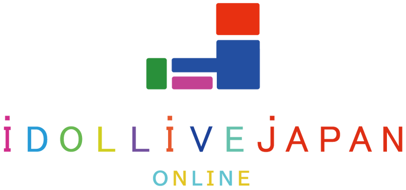 Logo_ILJ_L.png