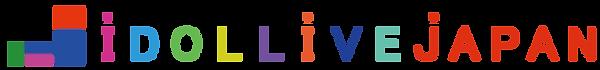 Logo_ILJ.png