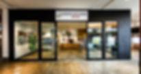 James Corbett's Photo of Gallery.jpg