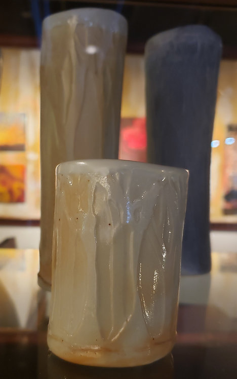 Tree Vase, small (4, sold separately)