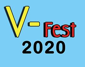 v-fest logo.png