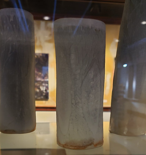 Tree Vase (9, sold separately)