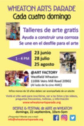 2019 Workshop flyer spanish 2-28.jpg