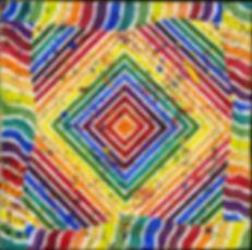 SquareColorWheel004.jpg