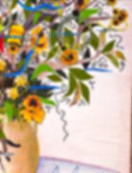 A. Ballet Flowers 2.JPG