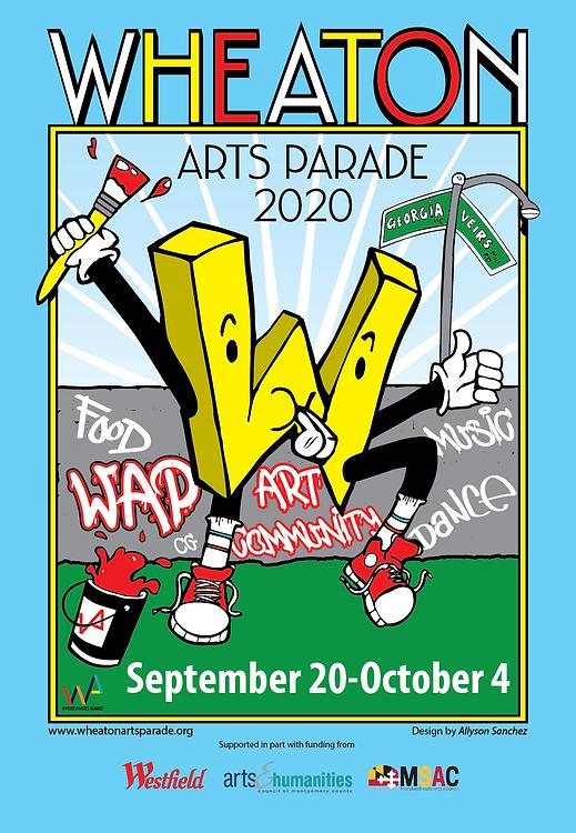 WAP 20 poster 8-18.png