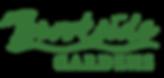 Brookside-Gardens logo.png
