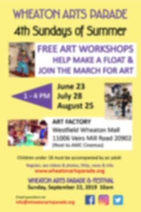 2019 Workshop flyer Eng 2-28.jpg