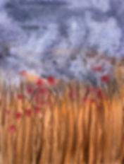 blooming grassland 3.jpeg