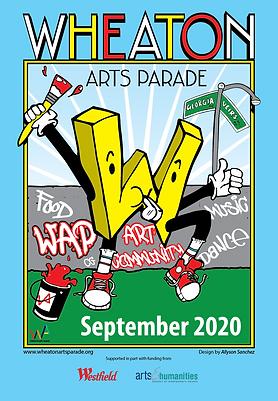 WAP 20 poster 7-19.png