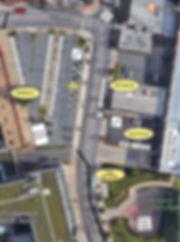 Festival Map_edited.jpg