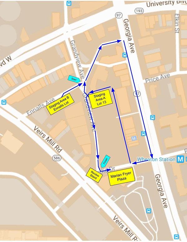 2021 Parade Route (1).jpg