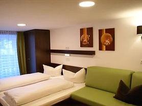 schlafzimmer-2-ferienwohung-alte-post.jp