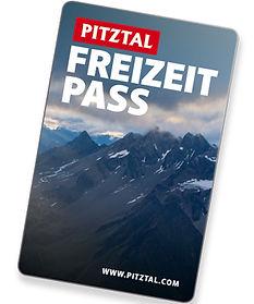 pitztal-card-freizeitpass-2019.jpg