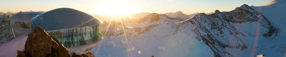 sonnenaufgang-cafe-3440_pitztaler-gletsc