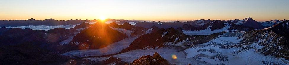 morgenstimmung pitztaler gletscher.jpg
