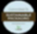 EcoEnclose Partner.png