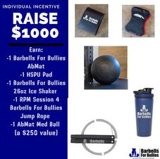 AMRAPs $1000 Individual Incentive .png