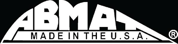 AbMat-Logo-originalWhite.png