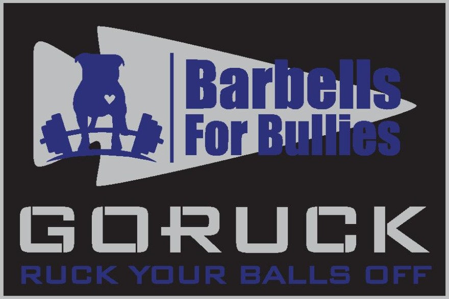 Ruck-Your-Balls-Off-patch-2020-page-001_