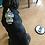 Thumbnail: Dog bandanas (in stock!)