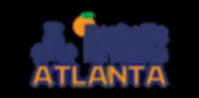 Atlanta (1).png