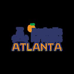 Barbells For Bullies Atlanta