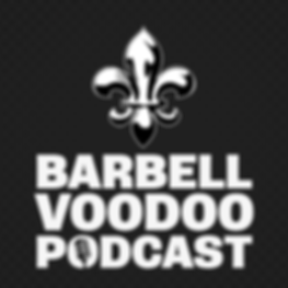 BarbellVoodooPodcast.png
