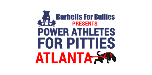PowerAthletesForPitties (1) (3).png