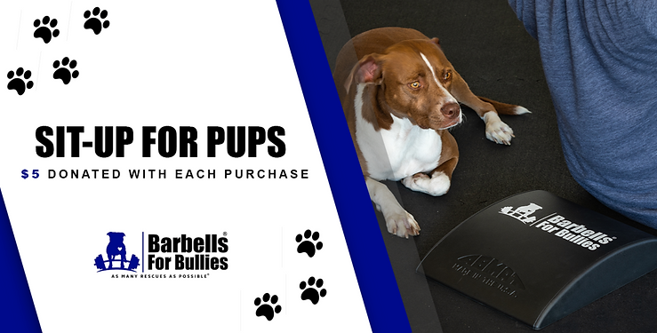 SITUPSFORPUPS_1080x (1).png
