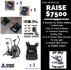SU4P $7500 Gym Incentive  (1).png