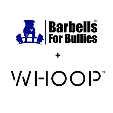 Barbells For Bulles + WHOOP.png