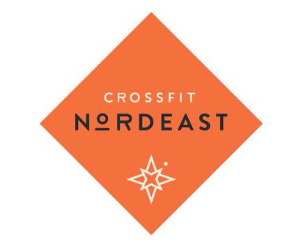 CF Nordeast Logo
