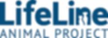 LifeLineLogo2015 .jpg