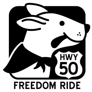 Hwy 50 FR logo (1).jpg