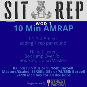 Sit Rep 2021 WOD 1 Fin (1).png
