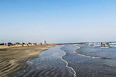 galveston-tx-beach-4.jpg