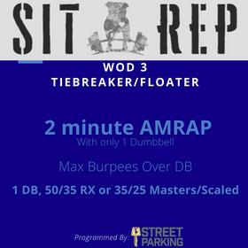 Sit Rep 2021 Wod 3.png