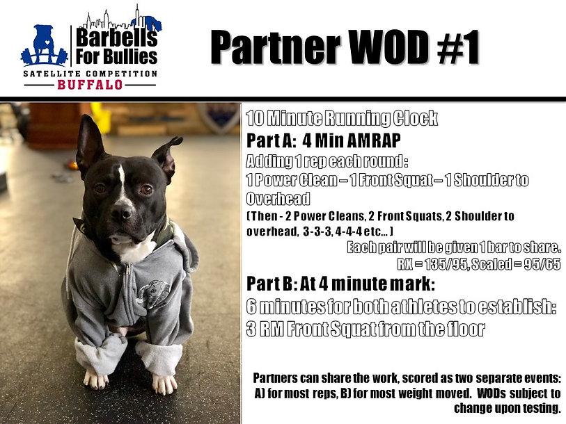 Partner WOD 1 - Buffalo.jpg