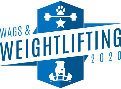 wags-weightlifting-2020.png