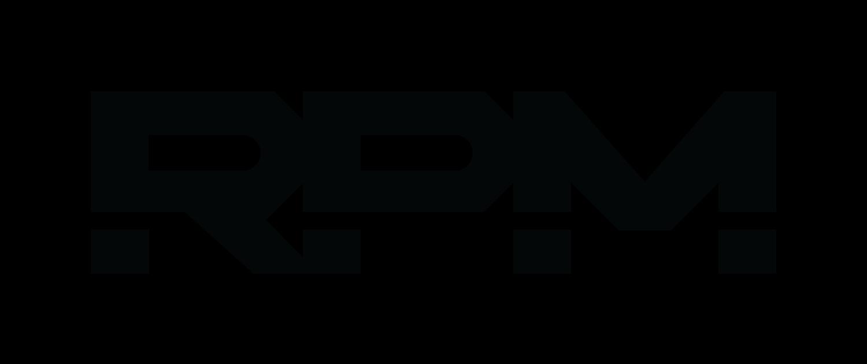 RPM_REV7