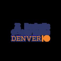Denver2018