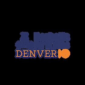Denver2018.png
