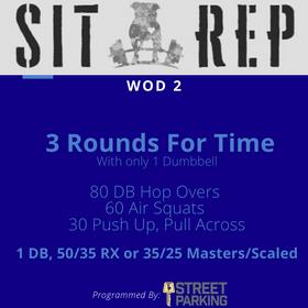 Sit Rep 2021 Wod 2 .png