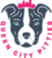 QCP_COLOR_pinkgrey.png