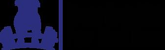 Logo Barbells For Bullies Recolor (r) tr